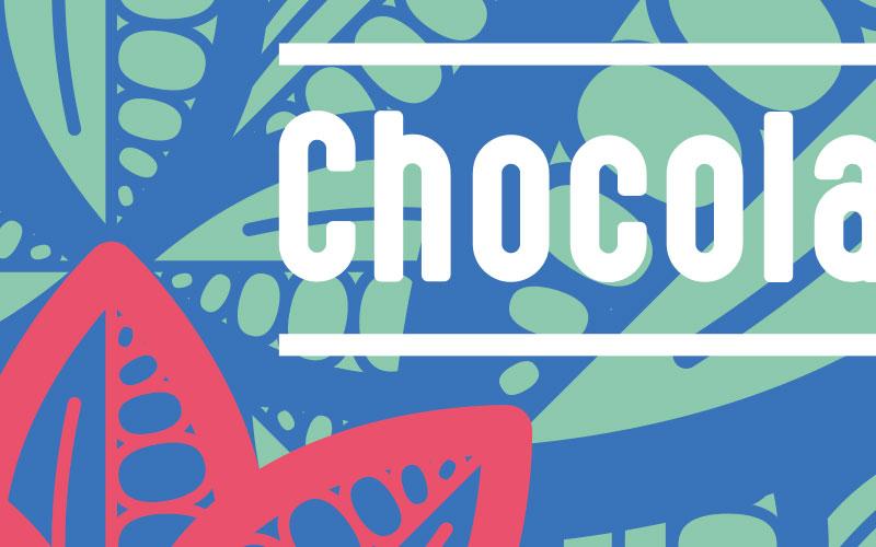 Chocolamore